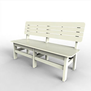60″ COUNTRY BENCH MCTY-60 $459.00 CLICK FOR AVAILABLE COLORS