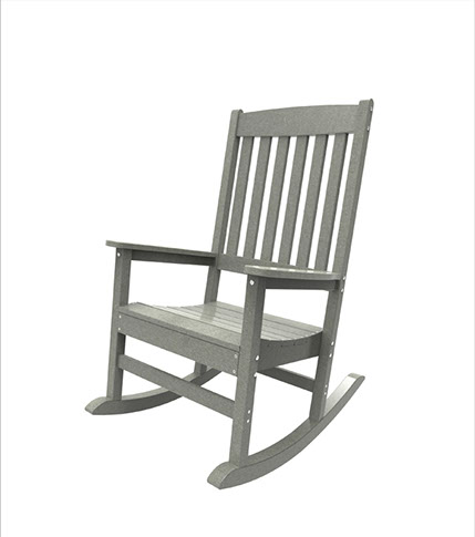 GLENDALE PORCH ROCKER MGLE-PR $319.00 CLICK FOR AVAILABLE COLORS