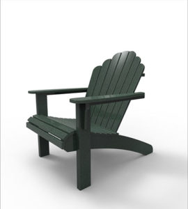 ADIRONDACK CHAIR MHMT-A $319.00 CLICK FOR AVAILABLE COLORS