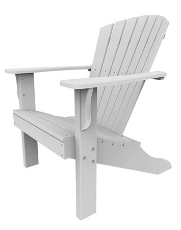 ADIRONDACK CHAIR MHYA-A $259.00 CLICK FOR AVAILABLE COLORS