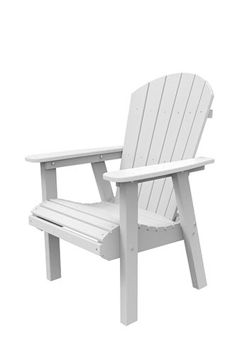 DINING CHAIR MHYA-DC $279.00 CLICK FOR AVAILABLE COLORS