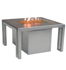 ICON 36″ SQ FIRE PIT RSF32WL