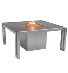 ICON 44″ SQ FIRE PIT RSF44WL