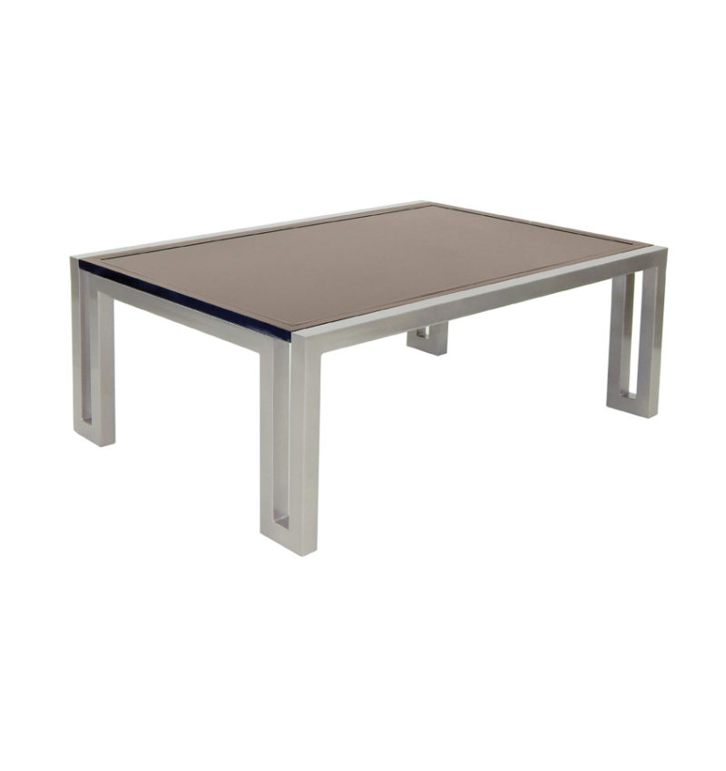 ICON LG COFFEE TABLE RRC3248