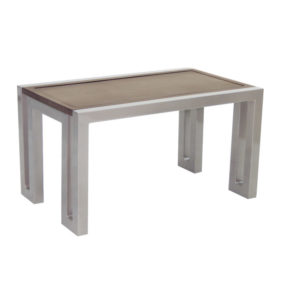 ICON SMALL COFFEE TABLE RRC3418