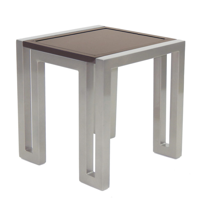 ICON END TABLE RSS20 $519.00
