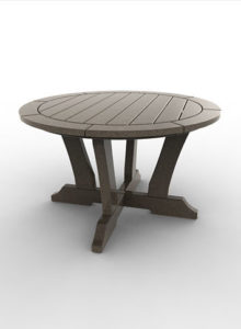 LAGUNA 30″ CHAT TABLE MLAG-30CT $329.00 CLICK FOR AVAILABLE COLORS