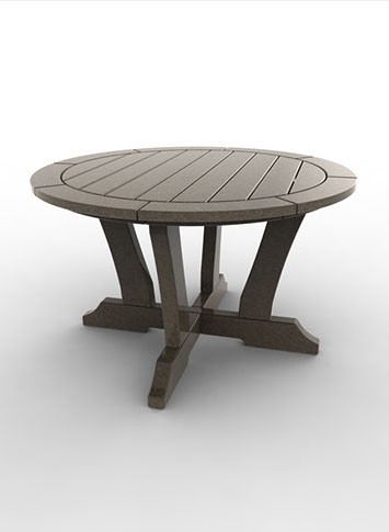 LAGUNA 30″ CHAT TABLE MLAG-30CT $349.00 CLICK FOR AVAILABLE COLORS
