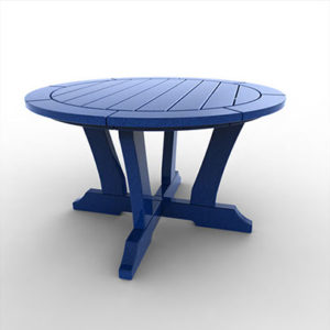 LAGUNA 36″ CHAT TABLE MLAG-36CT $409.00 CLICK FOR AVAILABLE COLORS