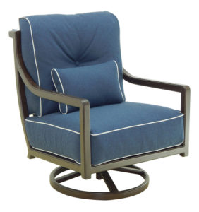 HB SWIVEL ROCKER 7016T