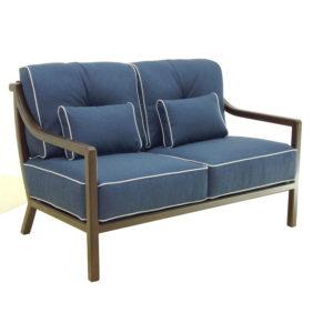 LOVE SEAT 7011T GRADE D:$1349.00 GRADE E:$1549.00 GRADE F:$1749.00 GRADE G:$1949.00