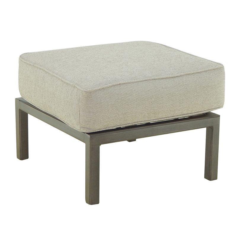 SECTIONAL OTTOMAN 7023T