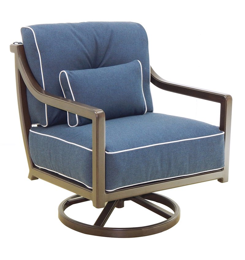 SWIVEL ROCKER 7015T