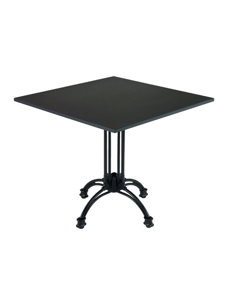 LILY TABLE TOPS $149.00 – $219.00