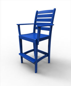 BAR ARM CHAIR MMAY-DCB $339.00 CLICK FOR AVAILABLE COLORS