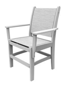 SLING ARM CHAIR MMAY-DC-SLING $369.00 CLICK FOR AVAILABLE COLORS