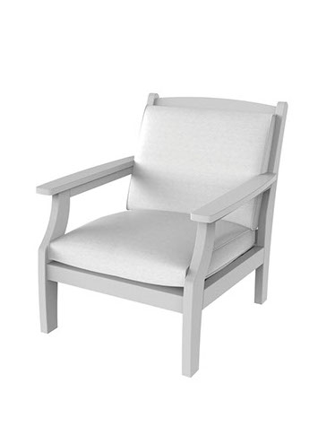 LOUNGE CHAIR MMAY-LC $799.00 CLICK FOR AVAILABLE COLORS