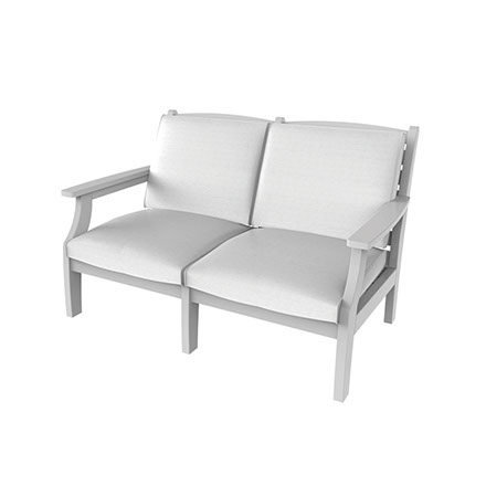 LOVE SEAT MMAY-LS $1369.00 CLICK FOR AVAILABLE COLORS