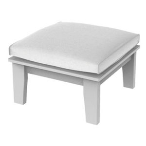 OTTOMAN MMAY-OT $389.00 CLICK FOR AVAILABLE COLORS