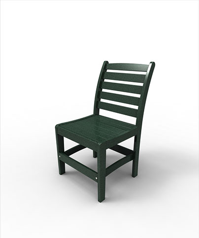 SIDE CHAIR MMAY-SC $249.00 CLICK FOR AVAILABLE COLORS