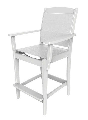 SLING BAR ARM CHAIR MMAY-DCB-SLING $409.00 CLICK FOR AVAILABLE COLORS