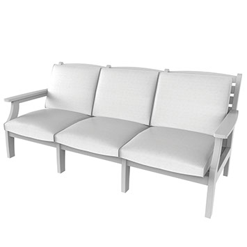 SOFA MMAY-SF GRADE C:$1549.00 GRADE D:$1579.00 CLICK FOR AVAILABLE COLORS