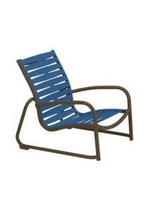 MILLENNIA EZ SPAN SAND CHAIR-RIBBON 9513RB