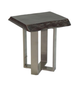 MODERNA 16″ SQ END TABLE HSC16 $359.00