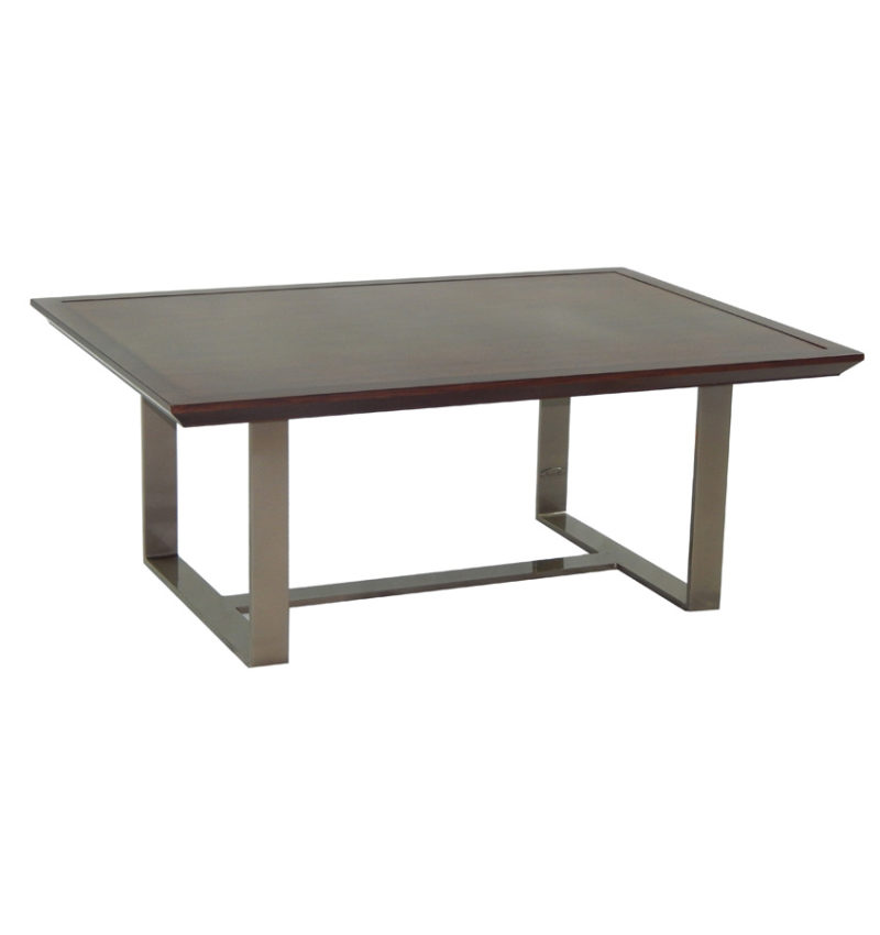 MODERNA COFFEE TABLE HRC3042 $679.00