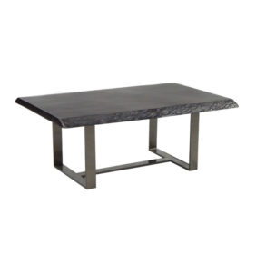 MODERNA LG COFFEE TABLE HRC3248 $799.00