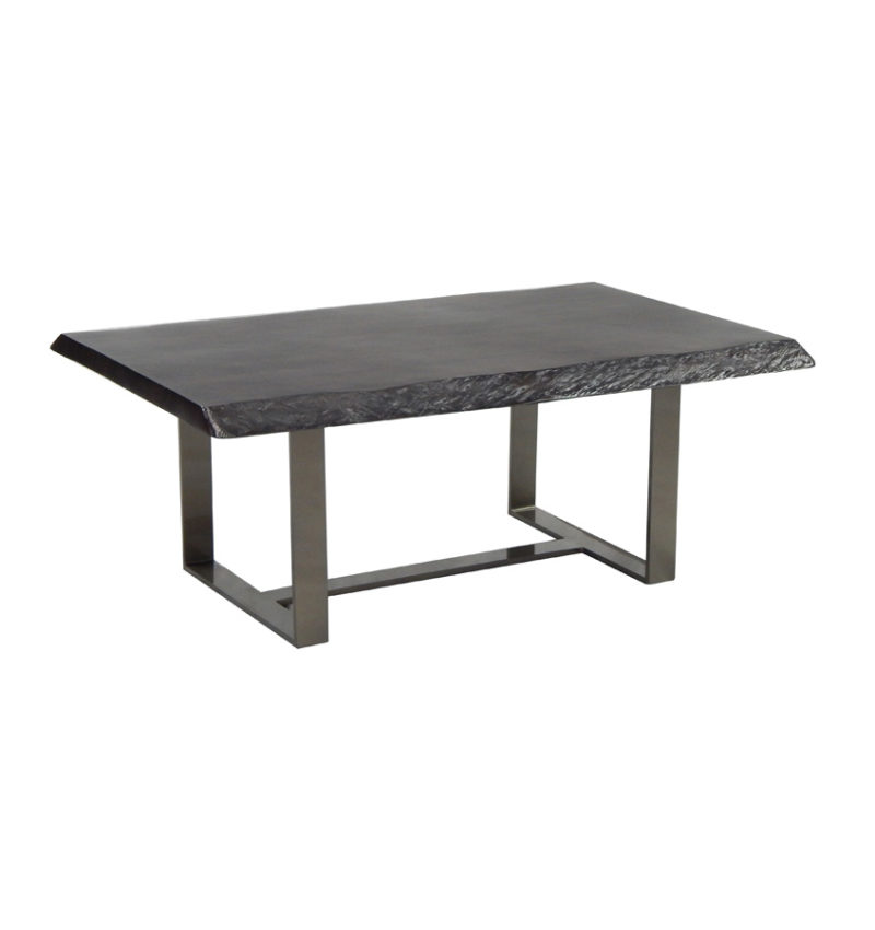 MODERNA LG COFFEE TABLE HRC3248 $759.00
