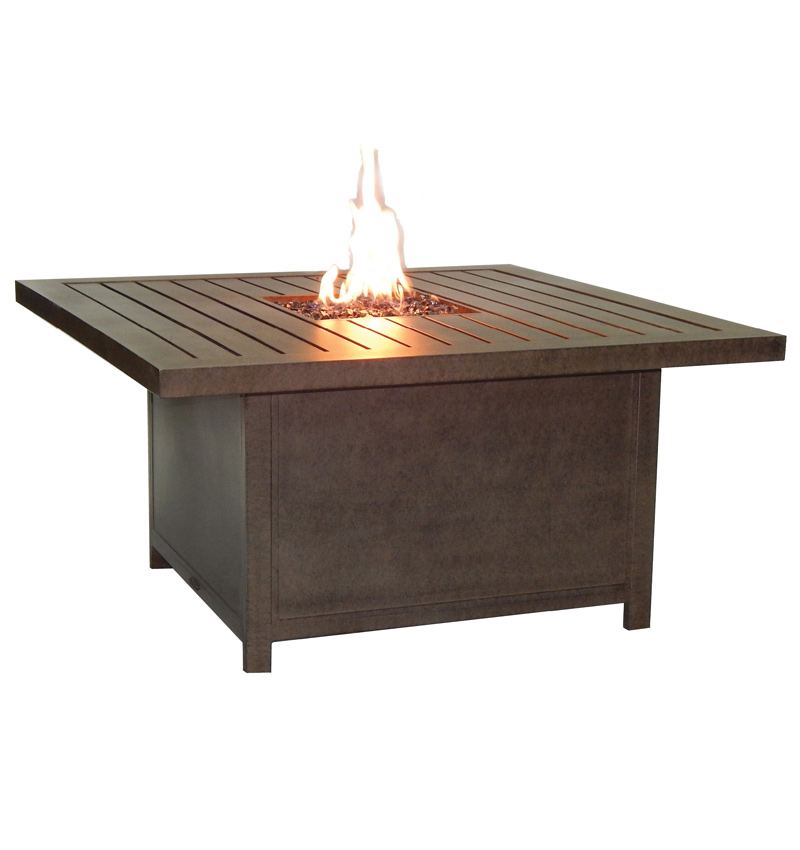 MODERNA RECT FIRE PIT PRF32WL $1729.00