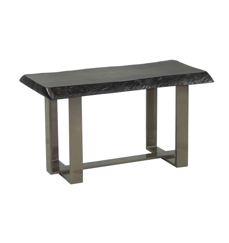 MODERNA SM COFFEE TABLE HRC3418 $579.00