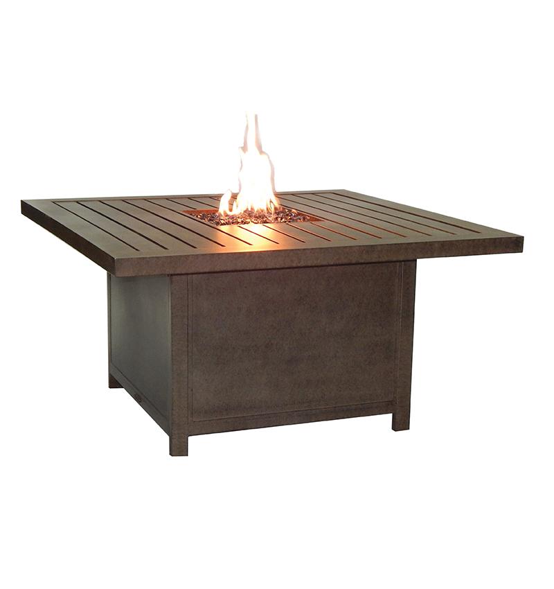 MODERN 44″ SQ FIRE PIT PSF42WL $1529.00