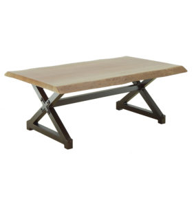 OXFORD LG COFFEE TABLE XRC3248