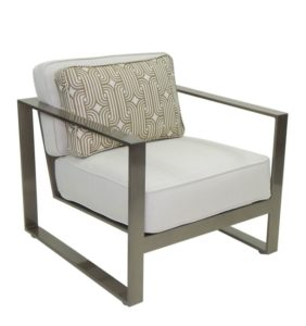 LOUNGE CHAIR 2210T