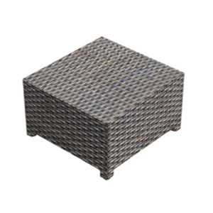 SEAPOINTE COFFEE TABLE RC1905 $330.00