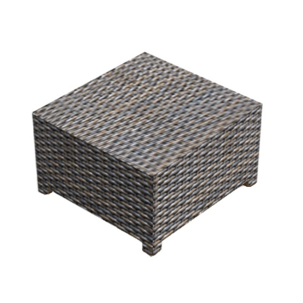 SEAPOINTE COFFEE TABLE RC1905 $340.00