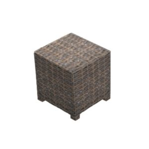 SEAPOINTE END TABLE RC1906  $160.00