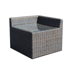 SEAPOINTE SECTIONAL END TABLE RC1907 $290.00