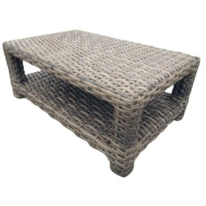 TANGIERS  COFFEE TABLE RC1927 $470.00