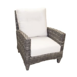 TANGIERS LOUNGE CHAIR RC1920 GRADE A $790.00 GRADE B $840.00 GRADE C $880.00