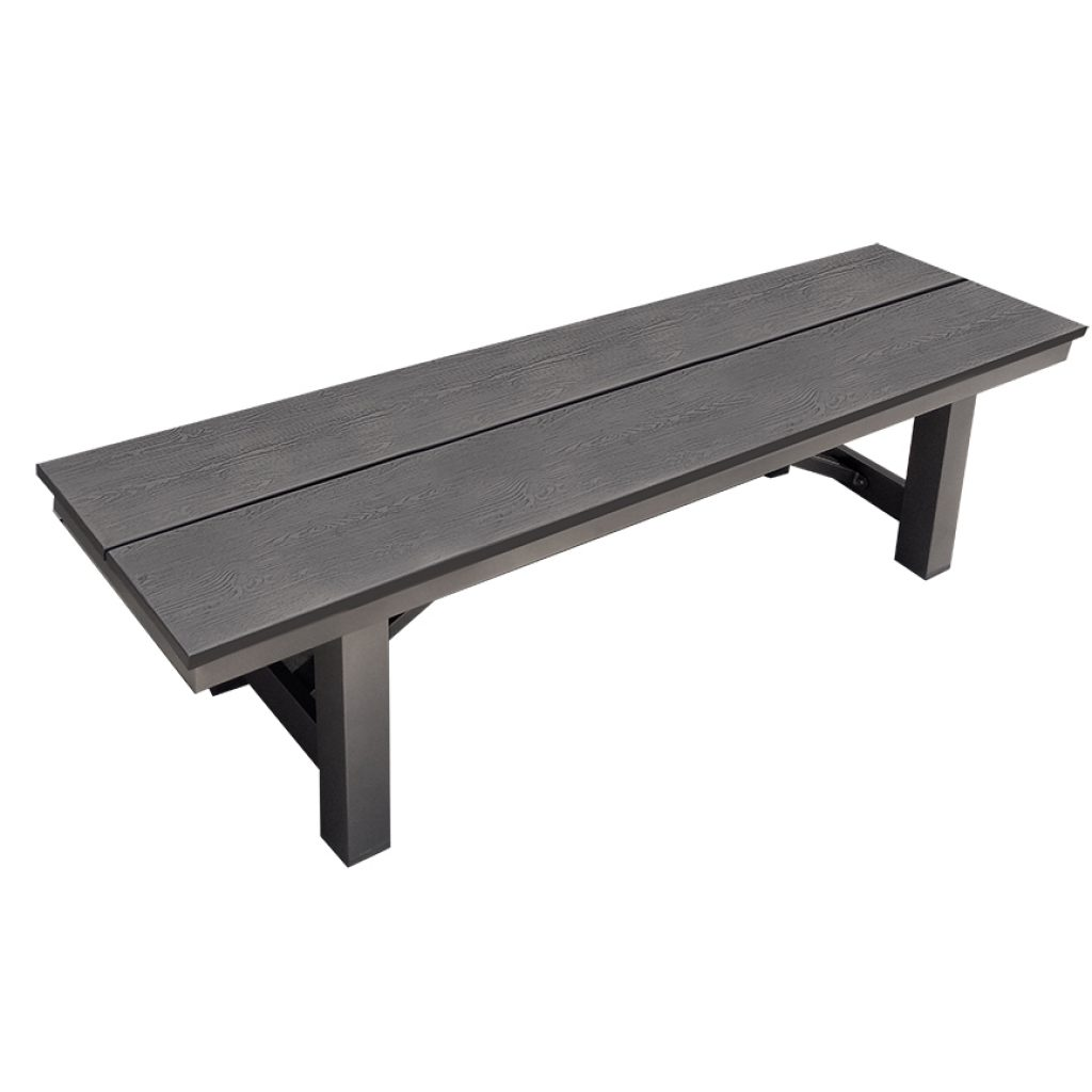 DINING BENCH RC1950 $330.00