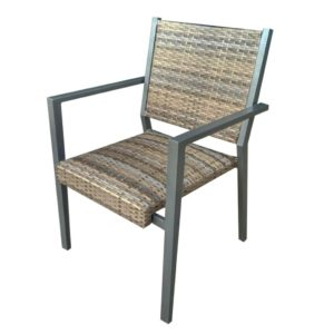VENTO DINING CHAIR RC1947   $140.00