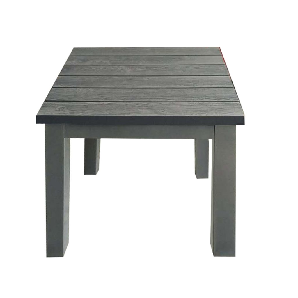 VENTO END TABLE RC1946 $130.00