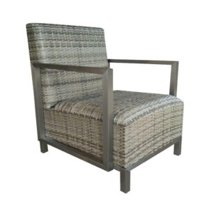 VENTO LOUNGE CHAIR RC1941 $420.00