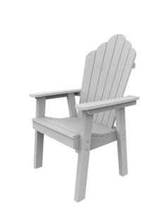 DINING CHAIR MYAR-DC $279.00 CLICK FOR AVAILABLE COLORS