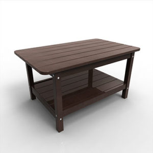 COFFEE TABLE MENT-2236 $239.00 CLICK FOR AVAILABLE COLORS