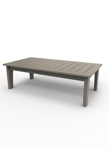 COFFEE TABLE MMAY-CT2648 $419.00 CLICK FOR AVAILABLE COLORS