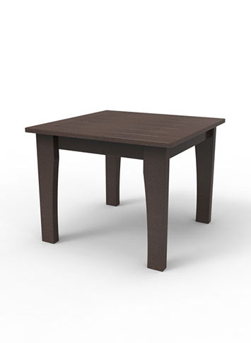 END TABLE MMAY-ET25 $269.00 CLICK FOR AVAILABLE COLORS